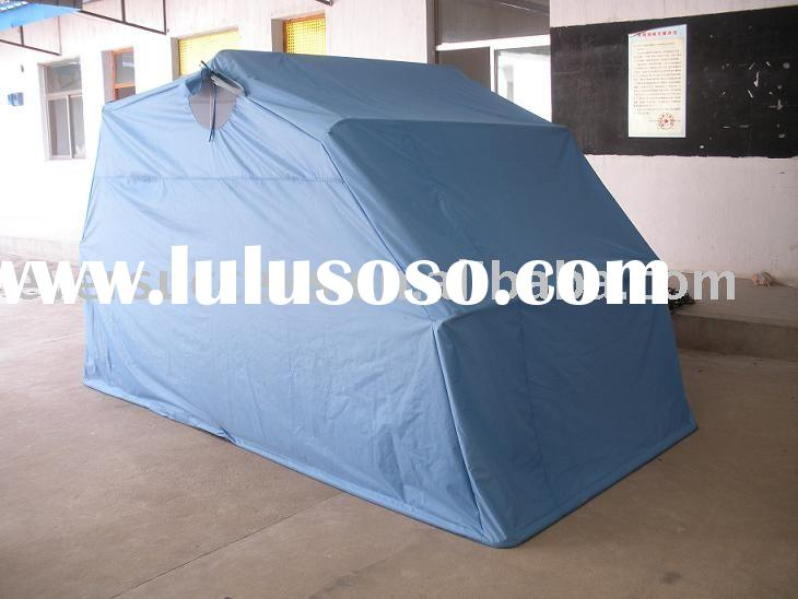 Aluminum Motorcycle Shelter : Motorcycle tent trailer for sale price china