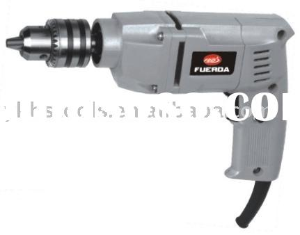 Power Tool-10/13mm,450w Electric Drill