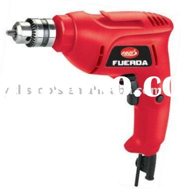 Power Tool 6.5mm BOSCH Electric Drill FD-ED002
