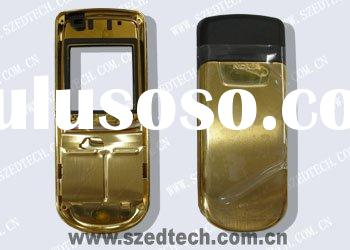 Rustproof Cell Phone accessory housing for N7360