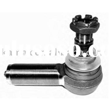 Tie Rod End for Volvo Truck