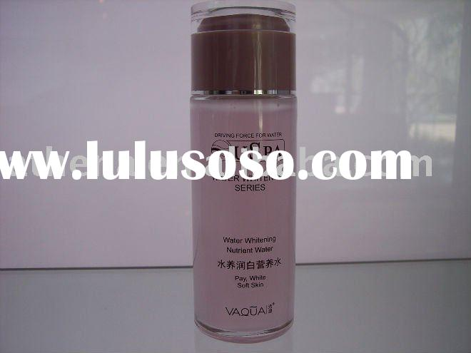 Whitening Moisturizing Lotion