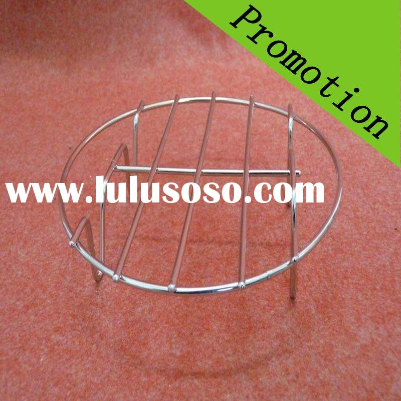 cooking steam rack stainless steel steam rack grill wire mesh