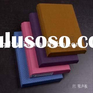 Fiberglass Roof Panels For Sale Price China Manufacturer
