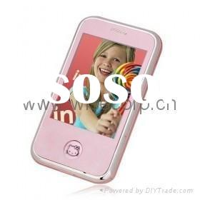 mobile phone ,cell phone, Hello Kitty  cheap china phone