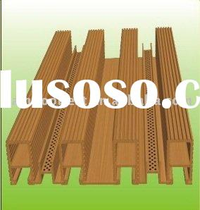 wooden sound absorption panel,acoustic panel