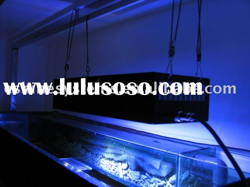 2011 latest CREE high power reef tank led lighitng system