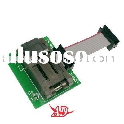 28 Pin SOIC Adapter