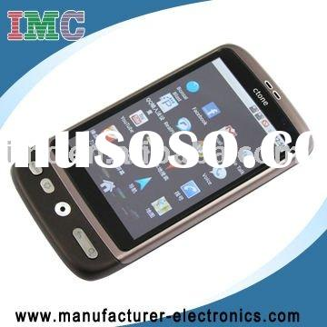 3.8 G7 Android 2.2 Phone HD Capacitance Screen Smart Mobile Phone