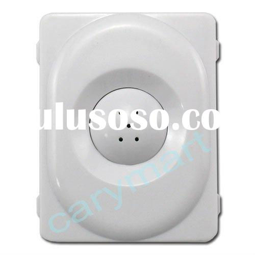 Automatic Light Control Wall Light Switch, Twilight Light Switch