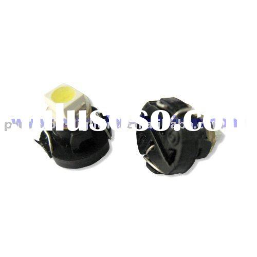 Automotive led light, Automotive Automotive led light, Automotive Automotive led light, Automotive l