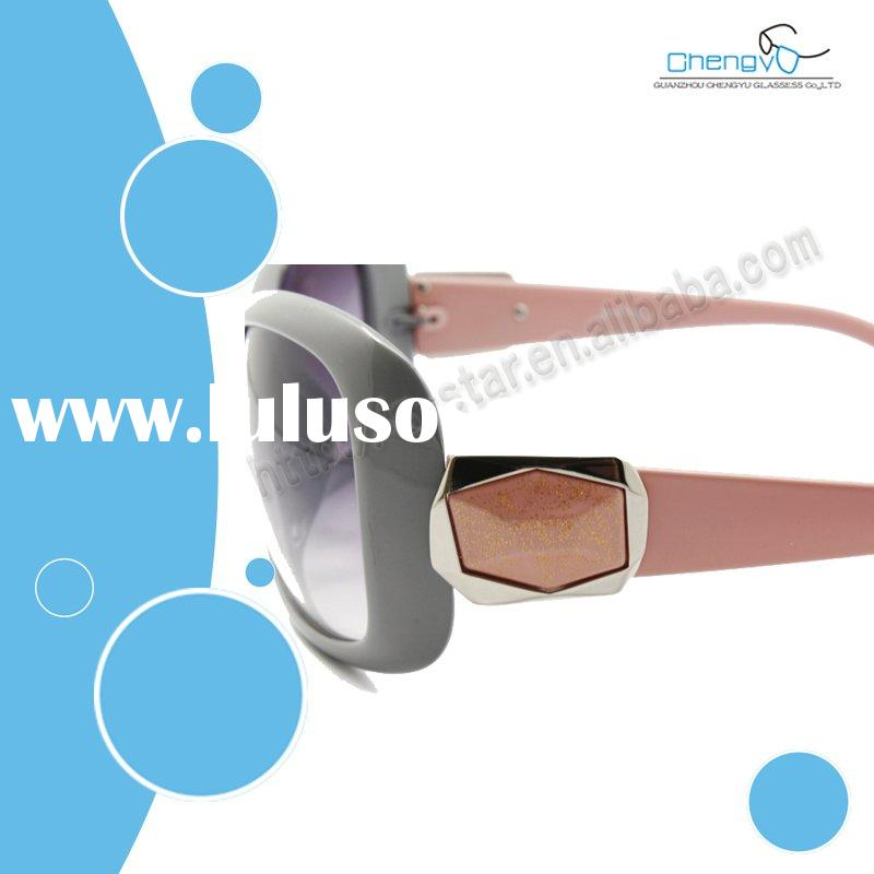 Best Quality women's fashion eyewear