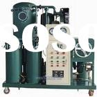 Car oil recycling machine/oil regeneration system/oil processing