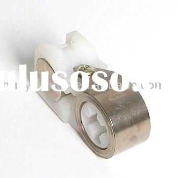 Constant Force Spring For Carbon Brush For Sale Price