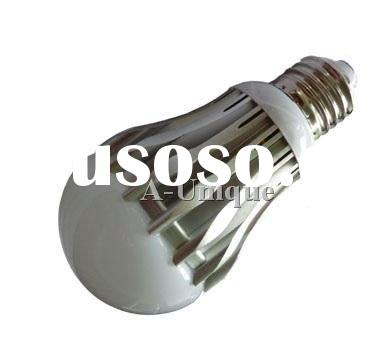 Dimmable 4W LED Bulblight