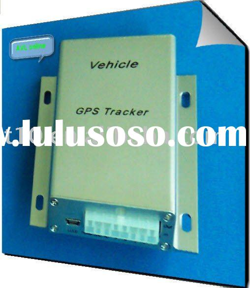 GPS car tracking,car security system,truck GPS device