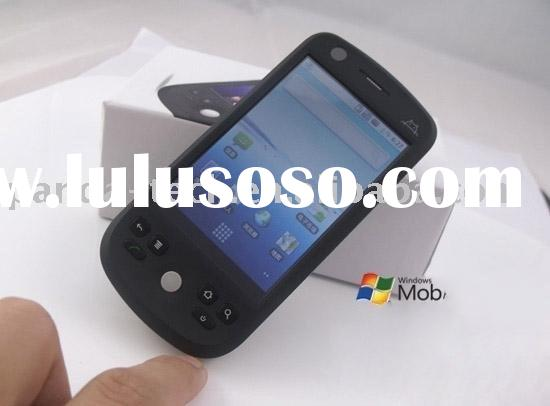 H6 Mobile Android Google Cell Phone