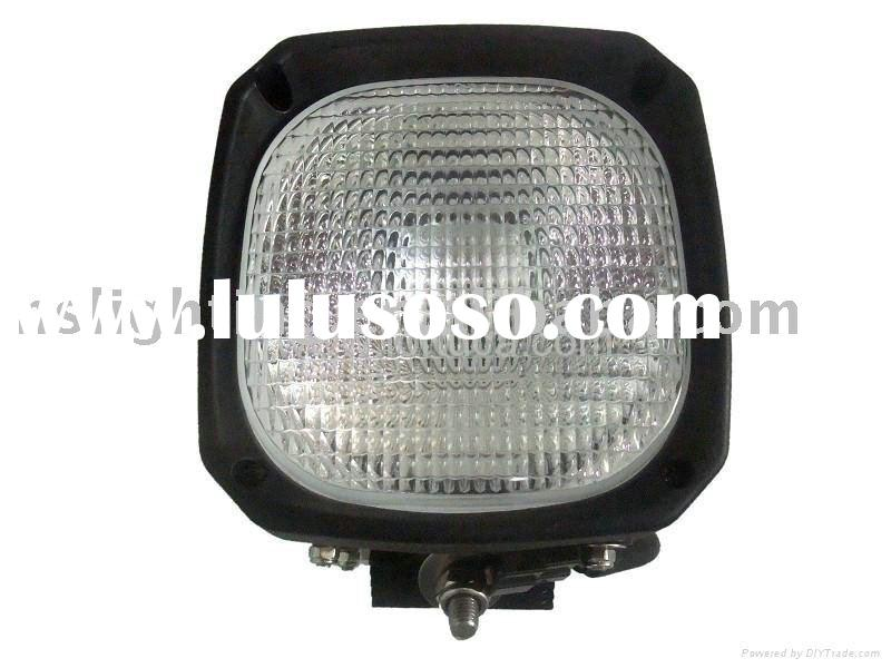 HID flood Work Light XENON hid working light