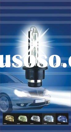 HID xenon car lighting system  (HID lamp )