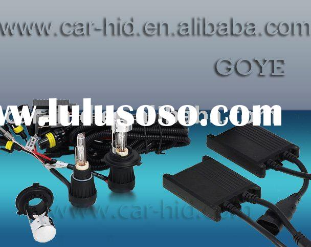 HOT!!!Cheap Xenon HID Kits for Ford and Toyota