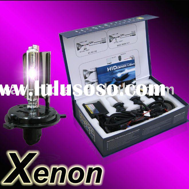 Hot Sale!!!Cool!!!HID Xenon Car light