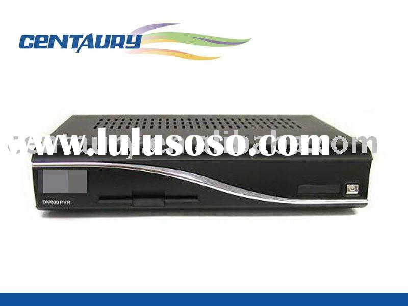 IPTV, IP STB Android