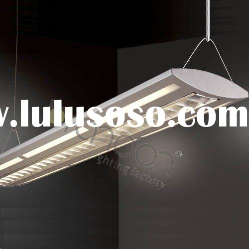 T5,T8 commercial lighting fixture