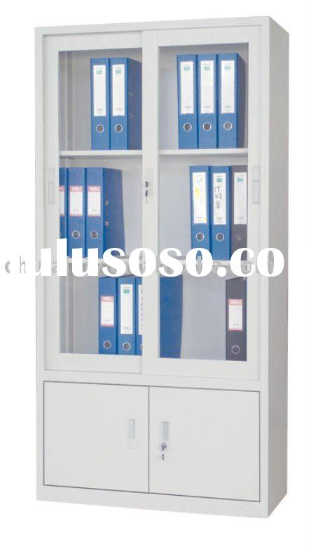 The best price!!lab file cabinet(filing cabinet,file cabinet)