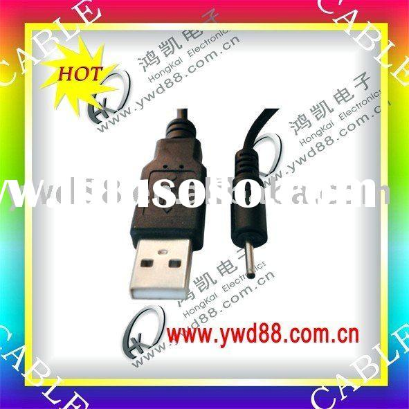 USB CABLE EXTENSION MINI USB CABLE 1.1 AND 2.0 right angled USB A B MINI MICRO
