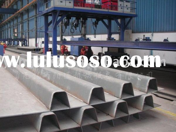 75t Welding Positioner For Sale Price China Manufacturer