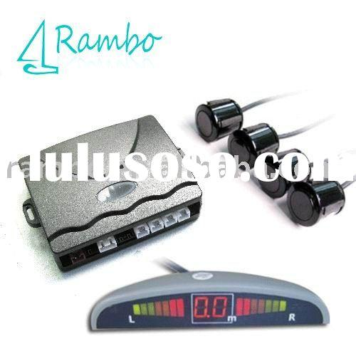 backup car camera,car safety,parking sensor,car radar detector system,radar sensor,auto reverse park