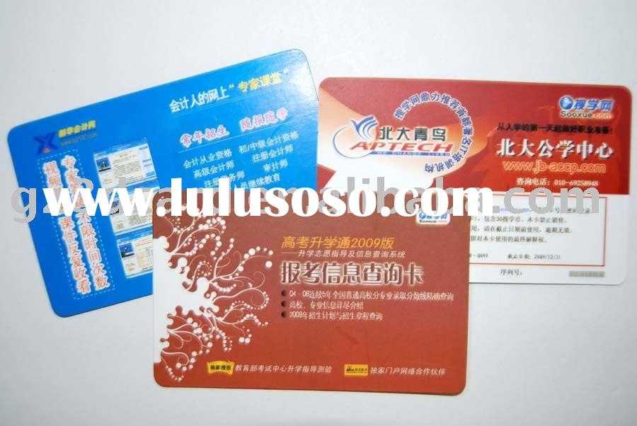 education card,learning card,children card,teaching card