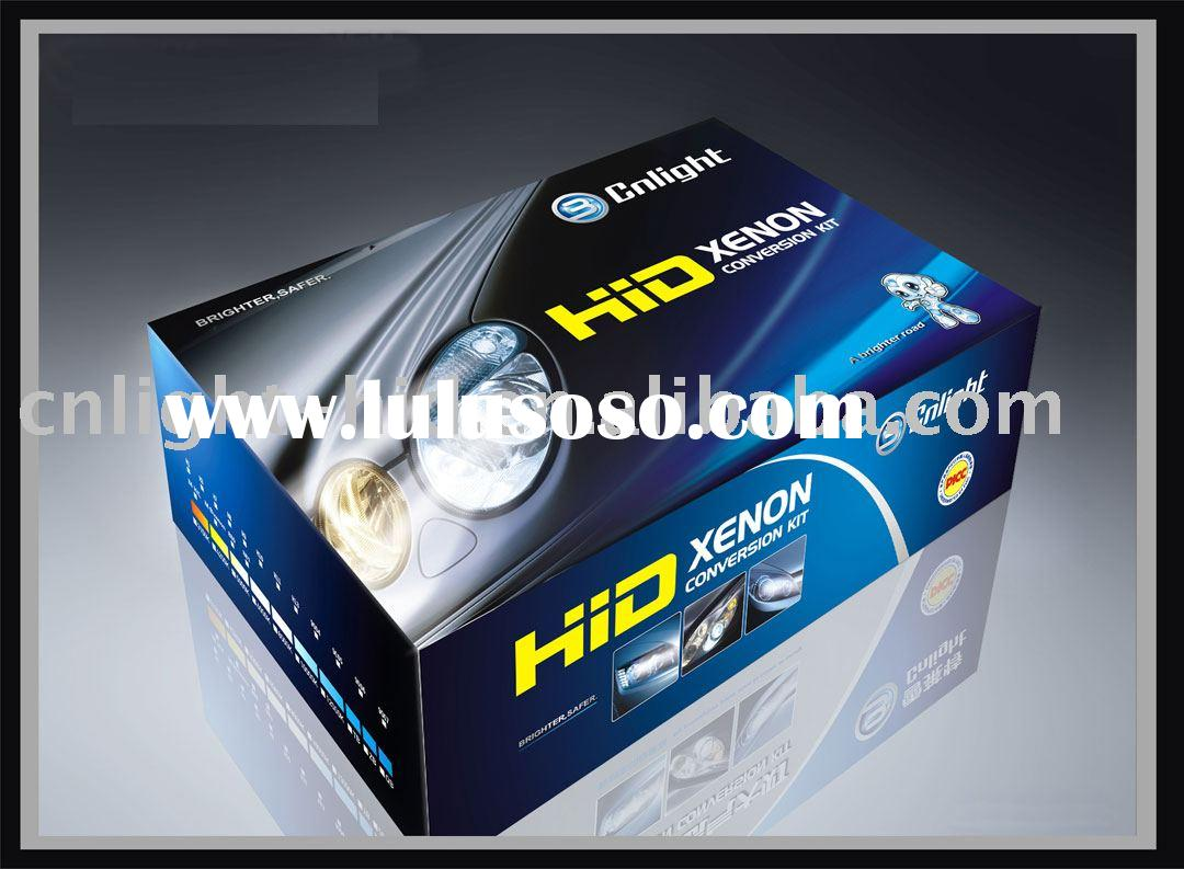hid xenon kit hid xenon auto lighting system