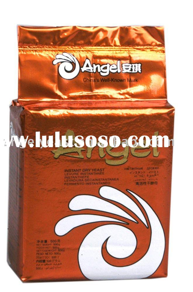 Angel Instant Dry Yeast