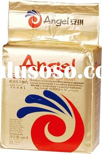 Angel Sugar-tolerance Instant Dry Yeast, baking yeast