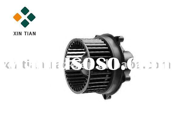 Auto Blower Motor for VW TRANSPORTER IV Bus