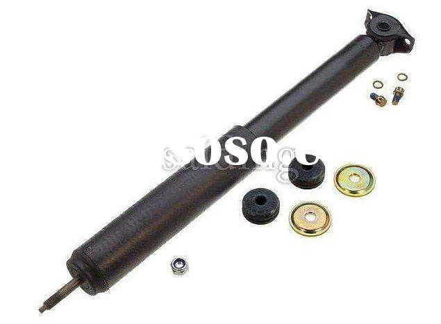 Auto Shock absorber for BENZ W123 OEM# 123 320 01 30