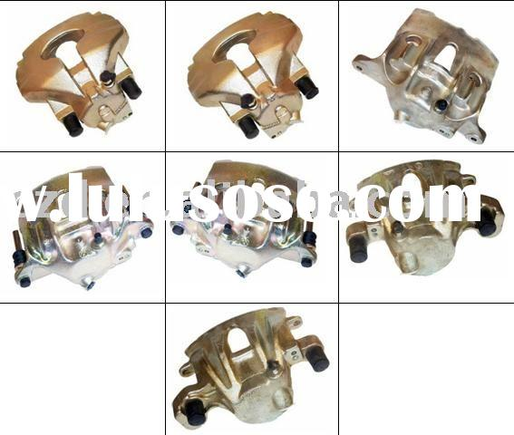 Brake System Brake Caliper For FORD SEAT VOLKSWAGEN To Europe Auto Parts