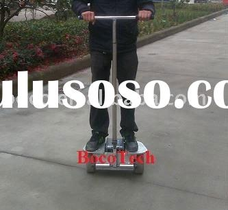 Copy Segway Electric Mobility Scooter ES-002 ( CE approved )