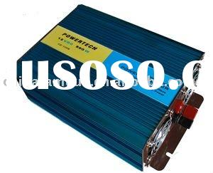 DC/AC Pure Sine Wave Inverter 500W
