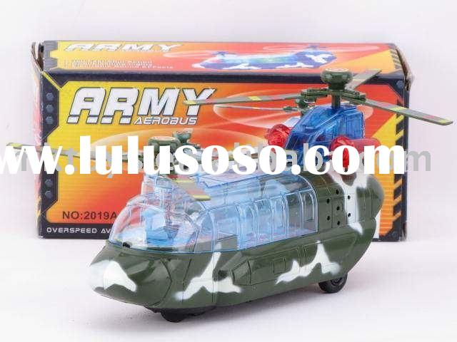ELECTRIC TRANSPORTER WITH MUSIC & LIGHT,toy,plastic toy,toy plane,