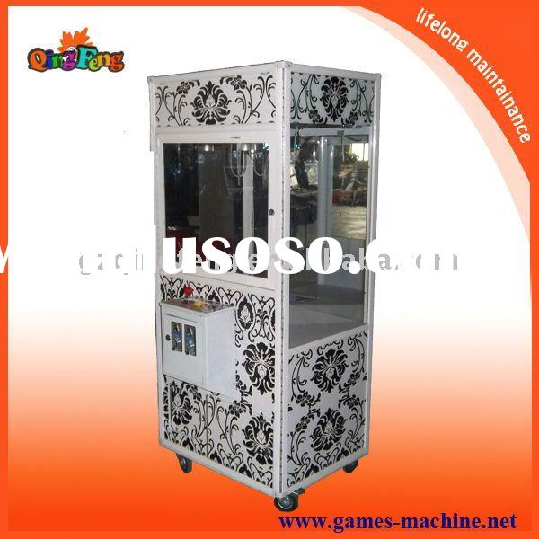 Gift vending machine - (WA-QF208)
