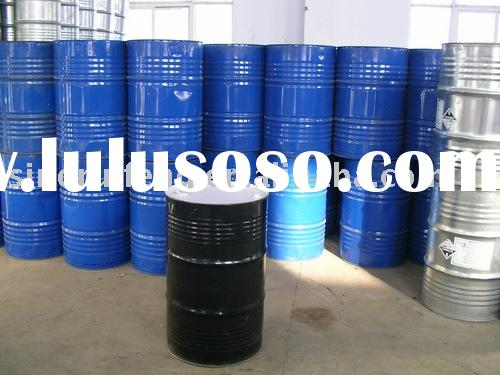 High base synthetic calcium sulphonate(oil additive)