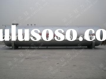 LPG Tank container style(45cube)