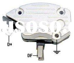 Lucas Automobile Alternator Voltage Regulator IL225-1