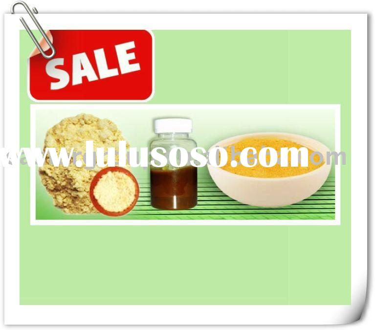 Soy Lecithin Powder ( high quality food and feed additives )