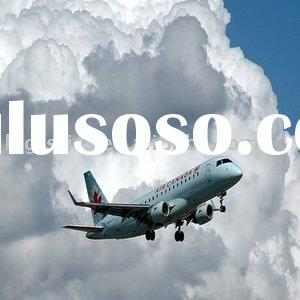 air cargo transport service from shanghai shenzhen ningbo beijing China to los angeles milan Italy-s
