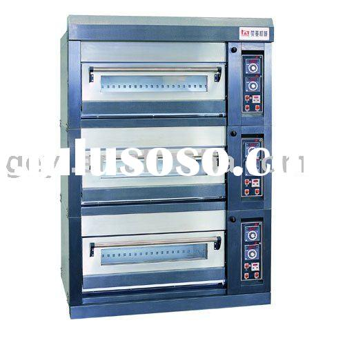 gas baking oven,oven toaster,gas oven DC-002