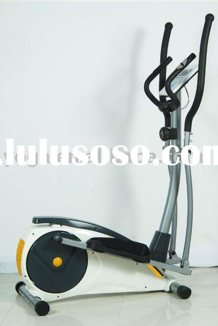 house use elliptical cross trainer