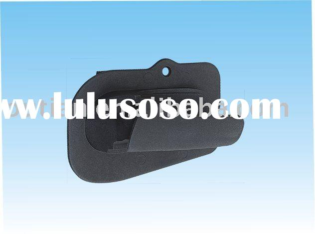 inside door handle(auto  door handle,car door handle)